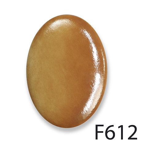 F612 - CARAMEL