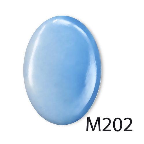 M202 - AZUL 126