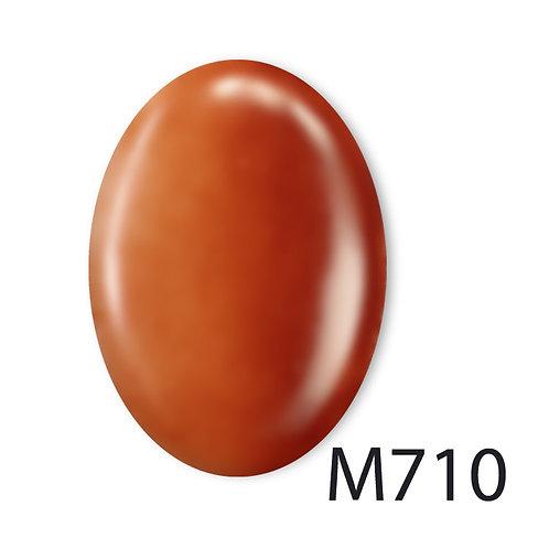 M710 - RED K 32