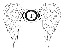 Trach-Shop-Vector1_edited.png