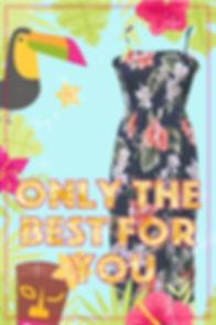ALOHA DRESS BANNER.jpg