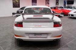Porsche 996 GT3RS-3