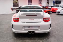 Porsche 997.2 GT3RS-3