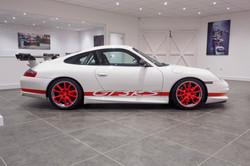 Porsche 996 GT3RS-5