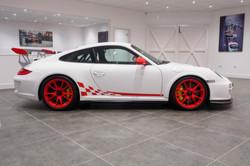 Porsche 997.2 GT3RS-5