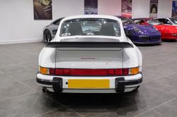 Porsche 911 3.2 Club Sport-3