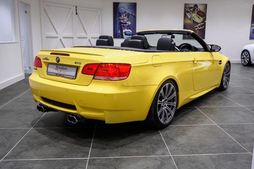 Autostore Car Sales