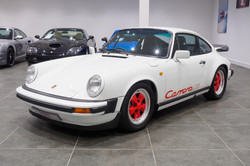 Porsche 911 3.2 Club Sport-2