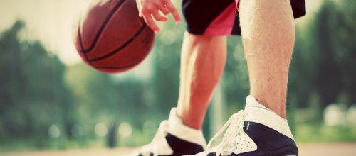 basketball-e1488381310178-500x220.jpg