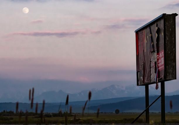 Billboard_Slovakia.jpg