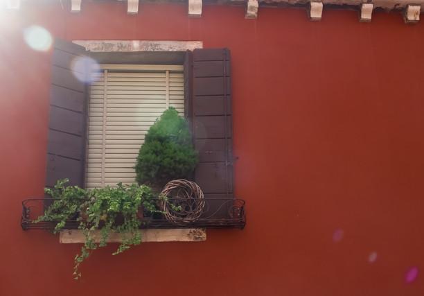 Site_Travel-Textures-Window.jpg