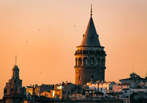 Mosque-15.jpg