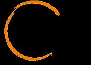 London Tango Academy Logo.png