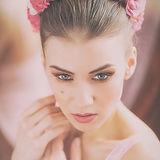 Miriam-Pierzak-Headshot.jpg