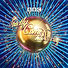 BBC Strictly Come Dancing.jpg