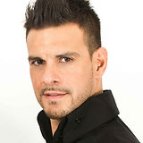 Leandro-Palou-headshot-low.jpg