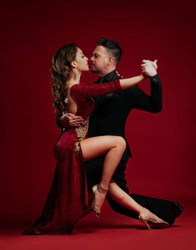 Argentine Tango Online Classes.jpg