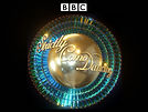 Strictly Come Dancing logo.jpg