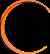 Circle Only PNG Transparetn.png