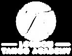 Logo 2021 White Transparent PNG.png