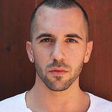 Marios-Charalambous-Headshot.jpg