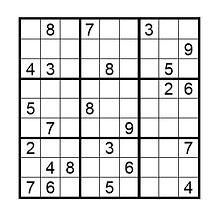 Sudoku 11.png