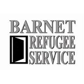 Barnet Refugee Service resized.png