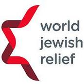 world jewish relief.jpg