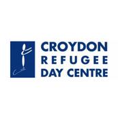 Croydon Refugee Centre.png