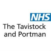 Tavistock.png