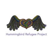 Hummingbird project.png