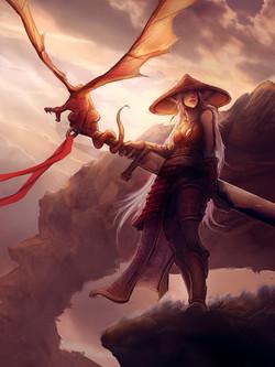 dragonlady2.jpg