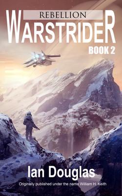 Warstrider_Book2.jpg