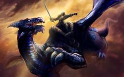 dragonrider_small.jpg