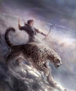 snowleopardELF.jpg