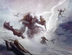 winterbeast1a.jpg
