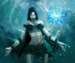 Blue_runicpowerSMALL.jpg