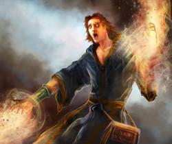 wizards apprentice1.jpg