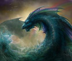 seaserpent4.jpg