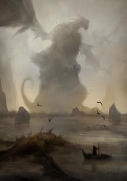 matt-forsyth-dragonvalleystill.jpg