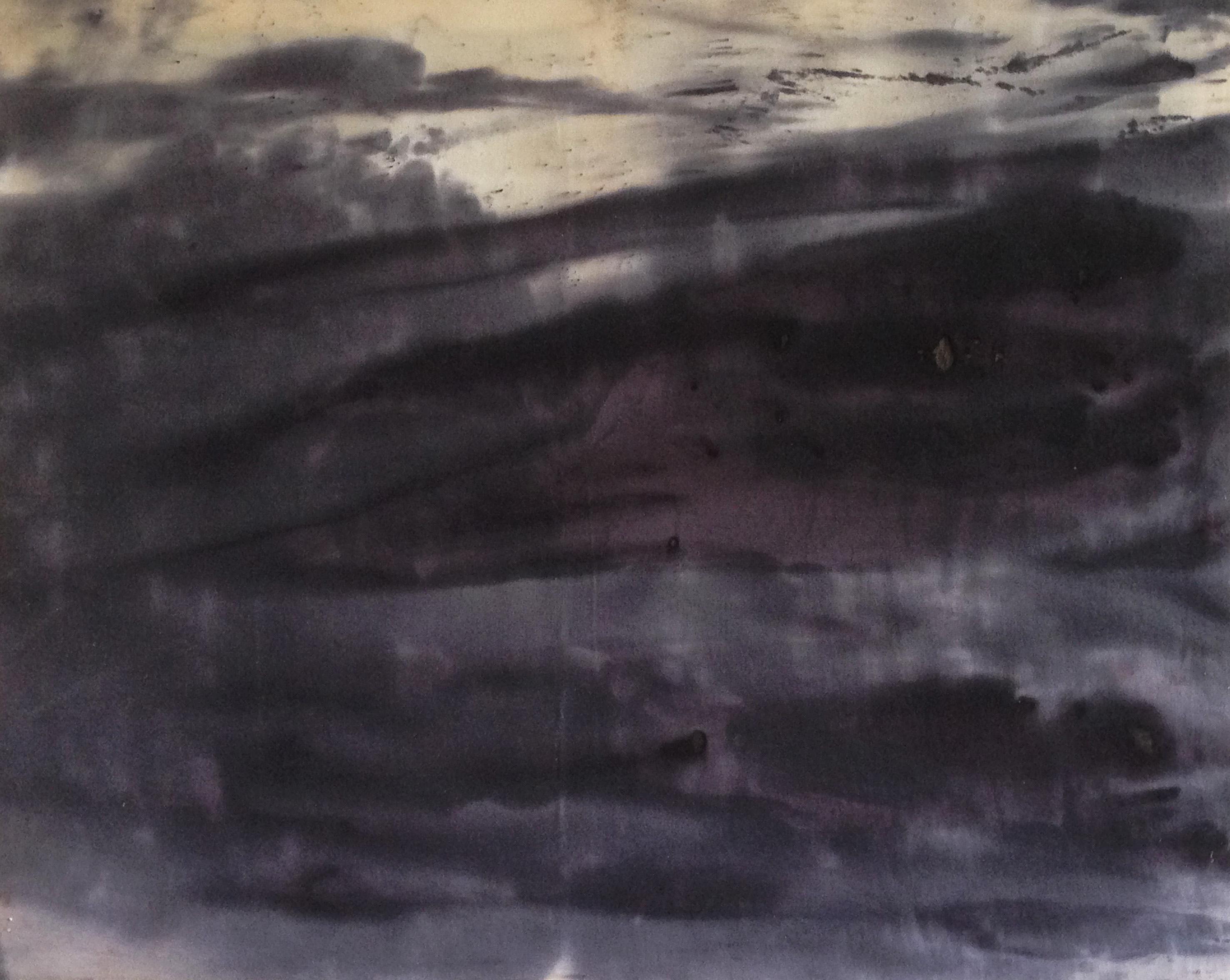 landscape II.