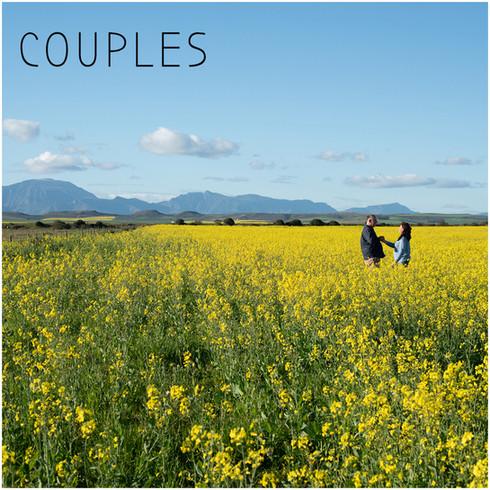 2-COUPLES.jpg