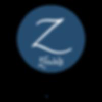 Zravels logo.png