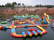 View-of-Grand-Canyon-Waterpark-Chiang-Ma