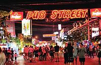 attraction-Siem-Reap-Pub-Street.jpg