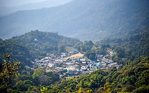 doi-pui-mong-village_edited.jpg