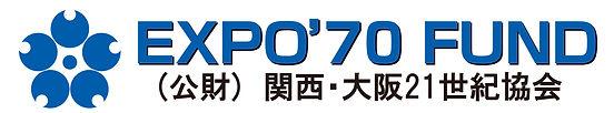 Jecfund_logo.jpg