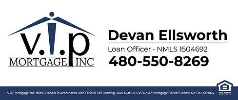 Devan-Ellsworth-sponsorship-logo (1).jpg