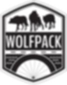 wolfpack snip.png