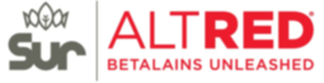 LOGO ALT RED_edited.jpg